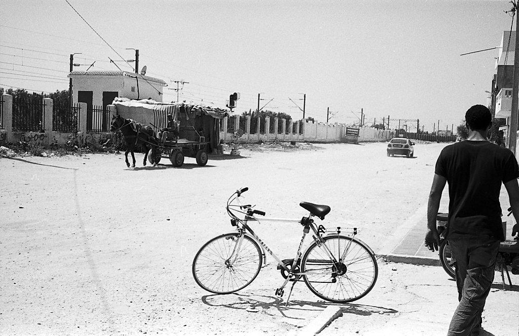 tunisie0002.jpg